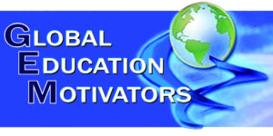 Global Education Motivators