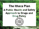 The Ithaca Plan